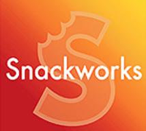 Snackworks